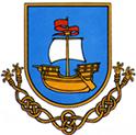 Općina kostrena