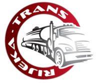 Rijeka-trans