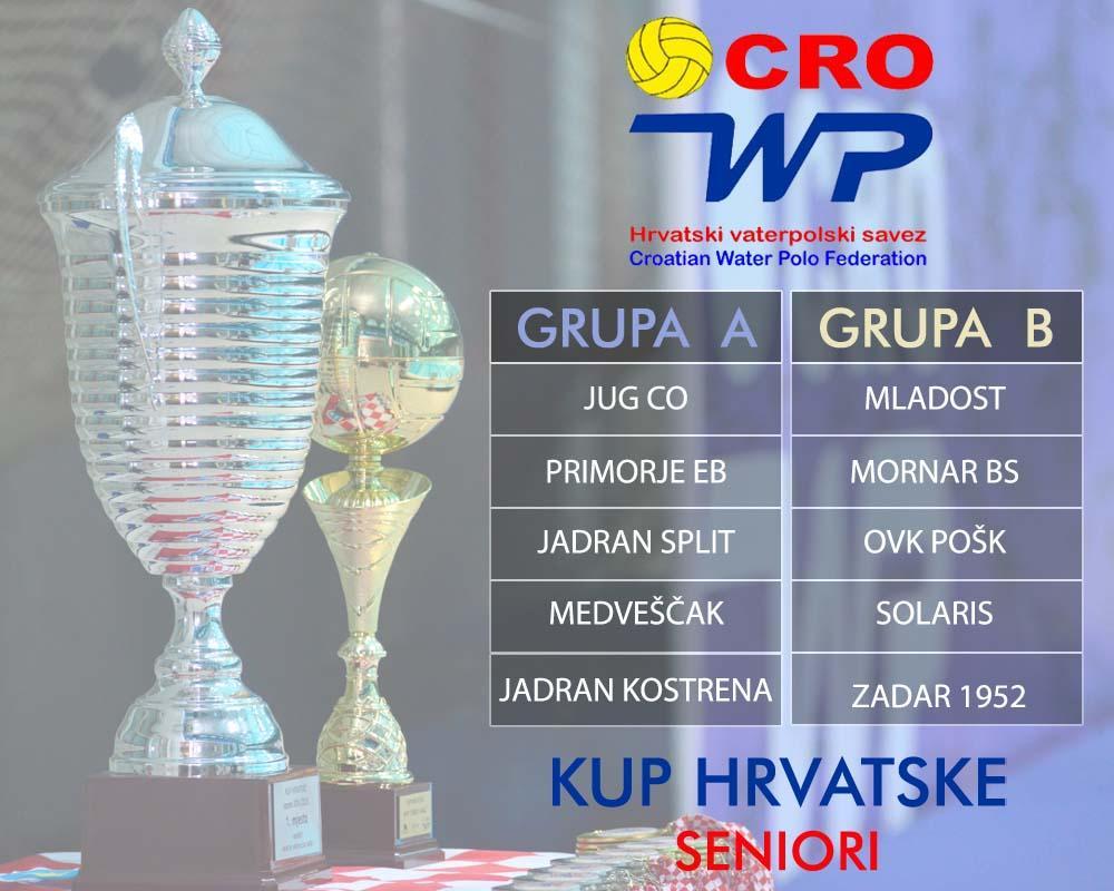 jadran-kostrena-kup-hrvatske-vaterpolo
