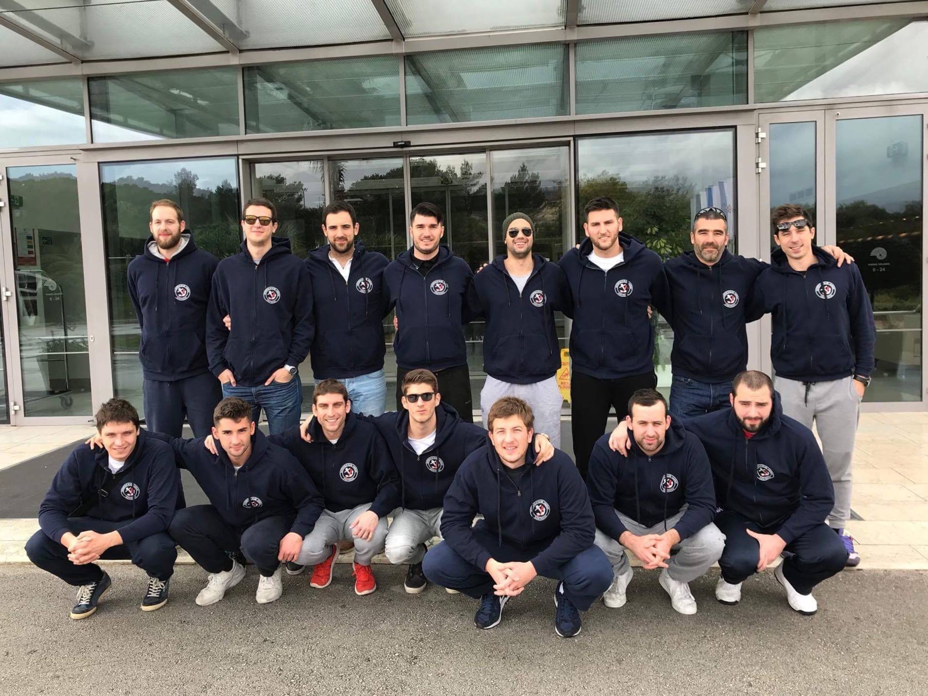 vaterpolo-klub-jadran-kostrena-2017