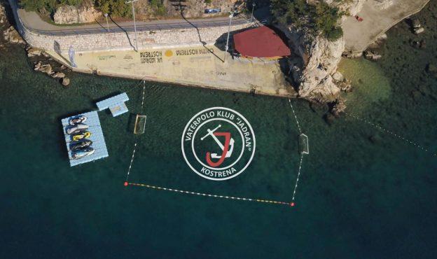 medunarodni-vaterpolo-turnir-kostrena-2019